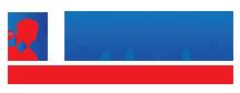 SIAD : Services Infirmiers à Domicile, soins à domicile, injection, infrmiers à domicile